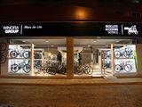 Велосалон Bikeshop