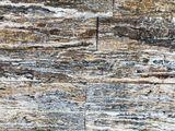 Piatra naturala travertin marmura