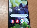 Samsung a50 2019 duos 3300 lei