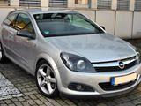 запчасти Opel Astra Zafira Corsa Vectra Insignia Meriva Aghila Signum 1.0; 1.2; 1.3; 1.4; 1.6; 1.7;