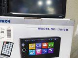 """Magnitola 2 DIN Car MP5 Player cu LCD 7"""" garantie 1 an si cu livrare gratuita"""