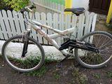 Горный велосипед / bicicleta de munte / договорная