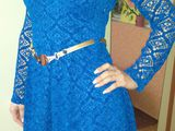 Se vinde urgent rochie noua din magazinul Gemeni cumparata.