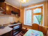 Apartament 2 camere, euroreparație. 36 900 € str. D.Rîșcanu