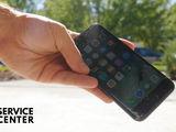 Iphone 7/7+   Daca sticla ai stricat , ai venit si ai schimbat!