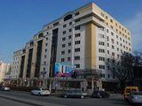 на час - 50 лей, на ночь - 350 лей в центре Кишинева - ул.Ismail 88, сдаем 24/24....