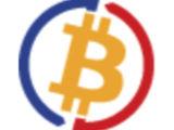 Ввод/Вывод Криптовалют (BTC, ETH, TETHER...), Webmoney и т.д.