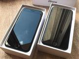 Cel mai mic preț! iPhone  7 / 7+/ 6 / 6s / 8 / 8+/ X/ Xs