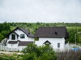 2-ух этажный дом в тихом районе Кишинева, Владелец