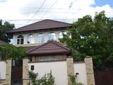 De vînzare casă în Dumbrava, 2 nivele, 6 ari, mobilă, euroreparație