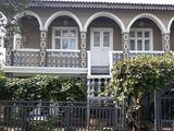 Urgent se vinde casa la un pret convenabil