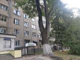 Apartament în variantă albă, 2 camere- 21 900 €!