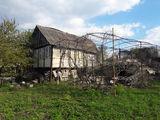 Срочно продаётся(возможен обмен на автомобиль) дача в г.Вадул-Луй-Водэ.(примерно 20 км. от Кишинёва)