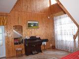 Se vinde casa spatioasa şi confortabila! Oferta foarte buna