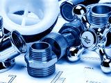 Standard. частный сантехник 24/24! дешевле не найти! устранение течи. замена и монтаж труб.