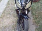 Viper 250