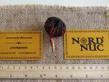 Северо-американский чёрный орех - выращивание на древесину