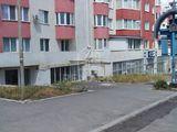 Vânzare spațiu comercial Poșta Veche 411 mp, 580 € / mp