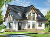 Schimb casa noua