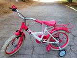 Bicicletă copii