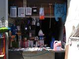 Продам место на рынке Байдукова в ряду бытовой техники.