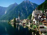 Тур выходного дня. Экскурсия по Австрии и Венгрии.