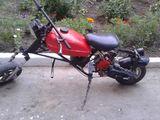 Viper 80 cc