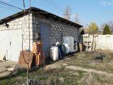 Продам земельный участок 7сот с огородом 15 сот