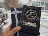 Huse auto cu Marca Toyota