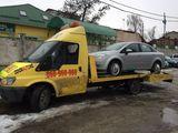 Evacuator  Garantam cel mai bun pret din Chisinau si MD , 24/7