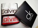 Наборы топ белья Calvin Klein