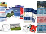 Tipar flyere,pliante,calendare,buclete,oracal,banere,carti de vizita  листовки,визитки,наклейки