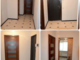 2-ая квартира,автономное отопление, 57 м, БАМ-Фуршет, капитальный евроремонт