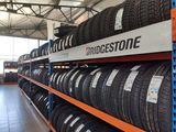 Шины Bridgestone. Anvelope Bridgestone. Лето/Vara