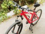 2 biciclete la pret de una