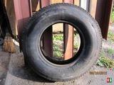 Газ 24 шина скат резина