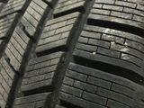 Зима Pirelli 245 45 20 и 275 40 20 для bmw 7, mercedes s, panamera