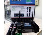 Радиосистема Shure UK-90