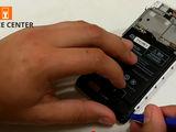 Xiaomi Mi Note  Не заряжает смартфон, заменим разъем!
