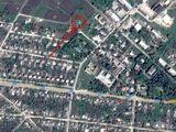 Продам участок земли в Садовом (5 км от Бельц)