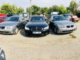 Rent a car прокат авто chirie auto mercedes w211 e60 opel golf seat dacia bmw renault