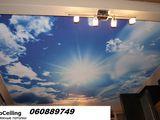 Tavane extensibile de la vip ceiling