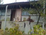Vila la 14 km de chișinău s. cruzești