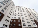 Vanzare  Apartament cu 1 cameră Buiucani str. Liviu Deleanu 23500 €