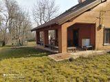 Se vinde casă excelentă în zona de odihna Vadul lui Vodă!!!!