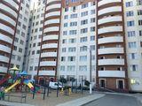 Vânzare- apartament cu 3 camere într-un bloc nou de elită!