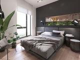 Шикарная 1-х комнатная квартира с ливингом в центре Кишинева