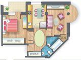 Urgent apartament 2 odăi casă nouă 28500 eur etaj 3 de mijloc  POSIBIL SCHIMB TEHNICA AGRICOLA, AUTO