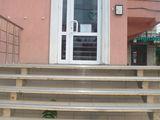 Офис в центре Бельц .с выходом на центральную дорогу