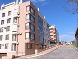 Complexul Rezidential,, Valea Morilor,, - apartamente in varianta alba